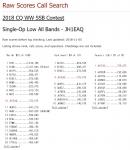 WW-PH-2018-RSBC