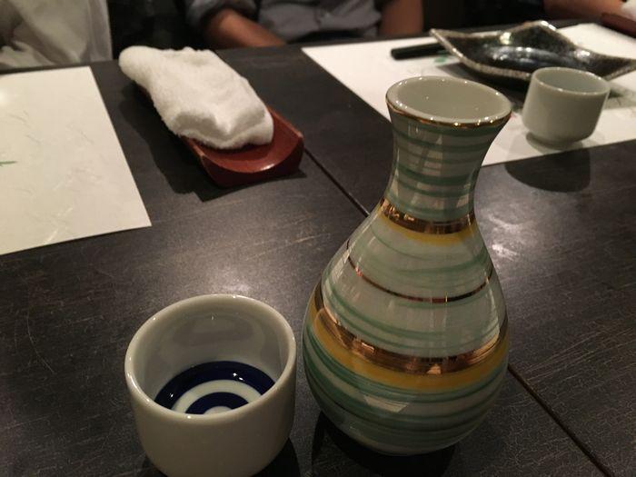 江戸と駿府の蕎麦の結い会3