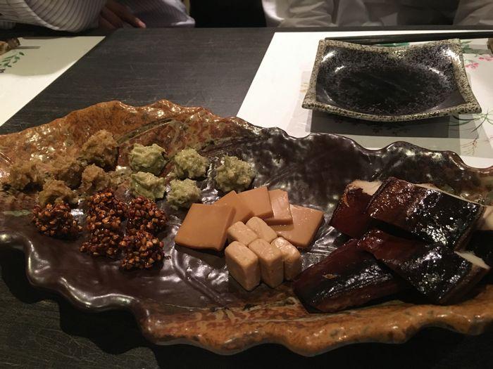 江戸と駿府の蕎麦の結い会4