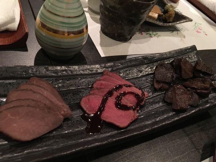 江戸と駿府の蕎麦の結い会6