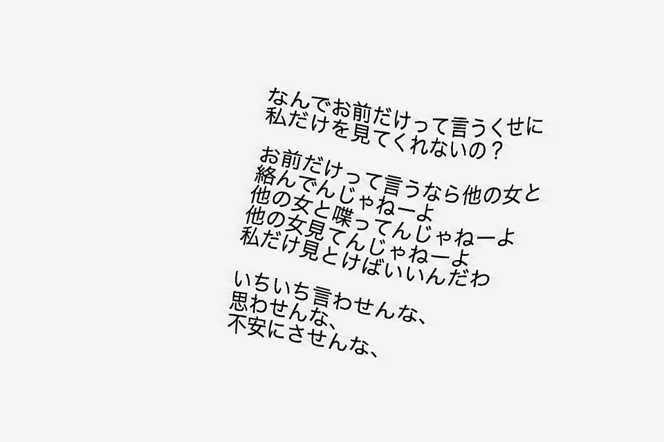 20160617214122b93.png
