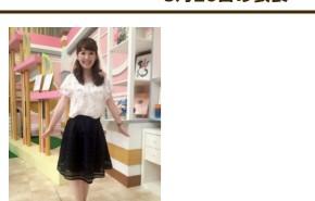 「ゆ~わくワイド&NEWS」スタッフブログ