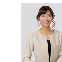 安藤桂子アナ