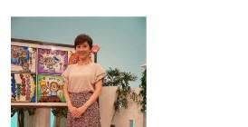 「じゃじゃじゃTV」衣装ギャラリー