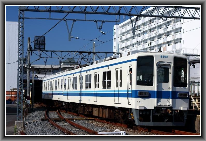 s-IMG_9171.jpg