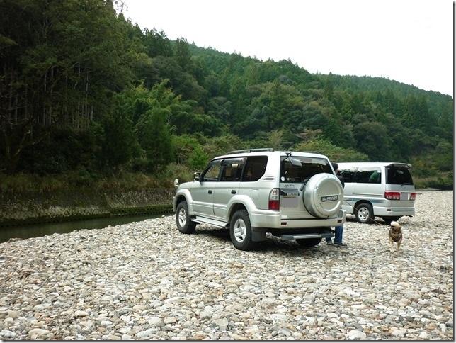 201610熊野詣旅09-11