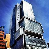 渋谷ヒカリエ160X160