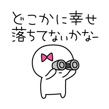 20161021172457827.jpg
