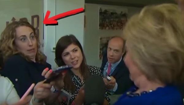 Hillary-Clinton-shocked-reporter-600.jpg