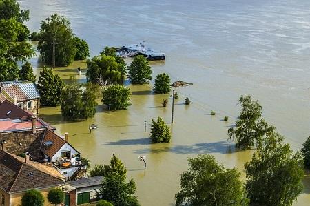 flood-139000_640.jpg