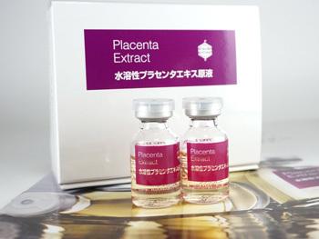 placentaextract02.jpg