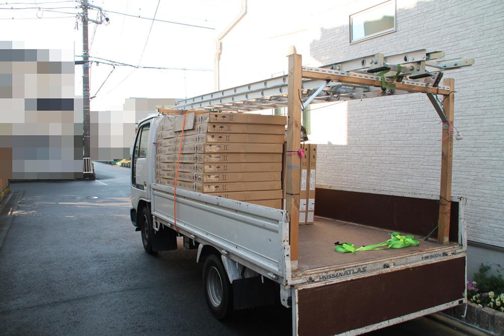 12_トラックの様子_IMG_0049