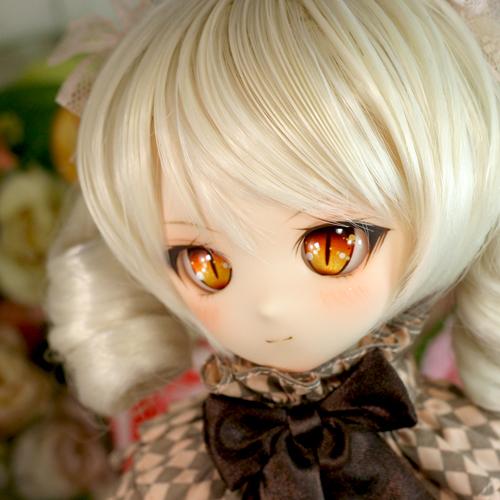 姫姉0908 2