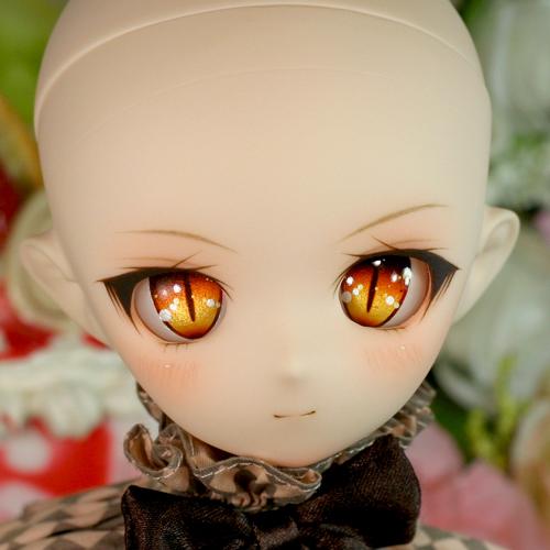 姫姉0908 4