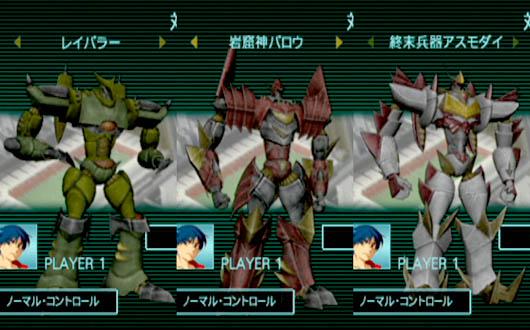 【ゲーム雑感】サンドロットのロボットゲーム