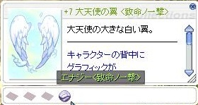 201611031255500e8.jpg