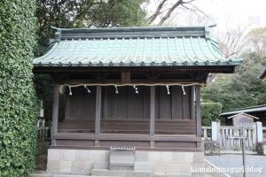 三島大社(静岡県三島市大宮)40
