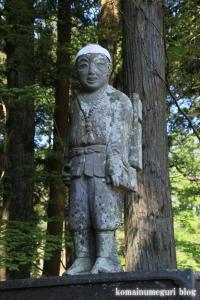 北口本宮冨士浅間神社(山梨県富士吉田市上吉田)73