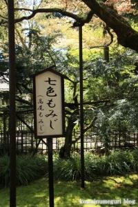 北口本宮冨士浅間神社(山梨県富士吉田市上吉田)85