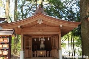 東口本宮冨士浅間神社(静岡県駿東郡小山町須走)27