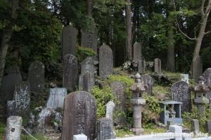 東口本宮冨士浅間神社(静岡県駿東郡小山町須走)55