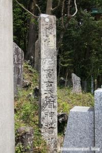 東口本宮冨士浅間神社(静岡県駿東郡小山町須走)61