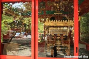 箱根神社(神奈川県足柄下郡箱根町元箱根)11
