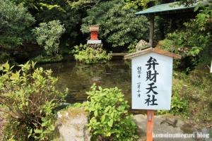 箱根神社(神奈川県足柄下郡箱根町元箱根)67