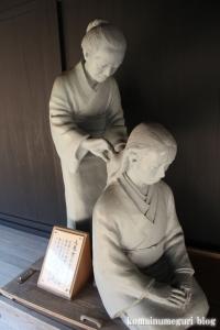 箱根関所16
