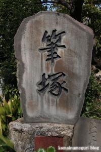 和樂備神社(蕨市中央)42