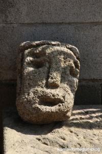 上戸田氷川神社(戸田市上戸田)4