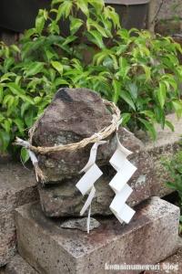 奈良豆比古(ならつひこ)神社(奈良市奈良坂町奥垣田)48
