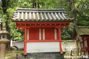 手向山(たむけやま)八幡宮(奈良市雑司町)40