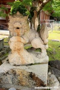 手向山(たむけやま)八幡宮(奈良市雑司町)23