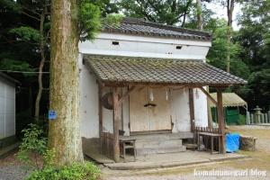大和神社(天理市新泉町)29
