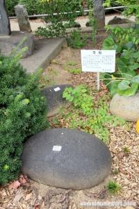 足立神社(さいたま市西区飯田)17