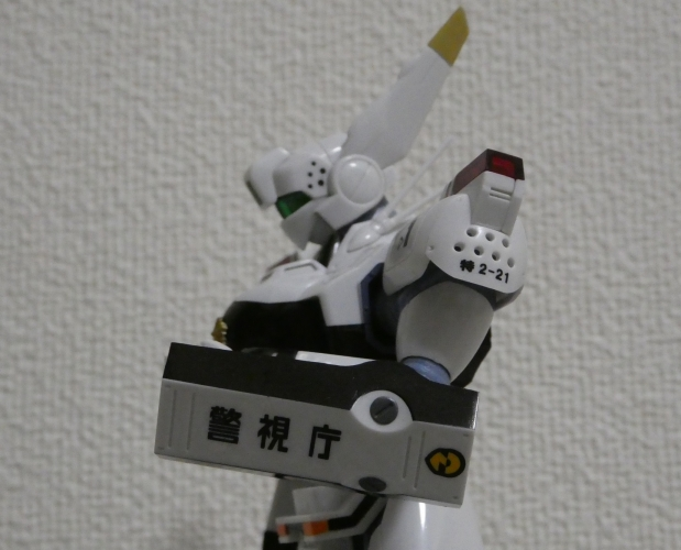 P1230500_.jpg