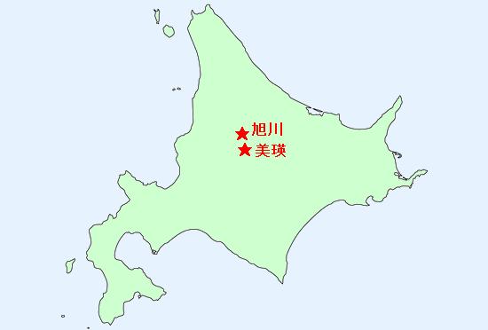 初夏の北海道旅行_8