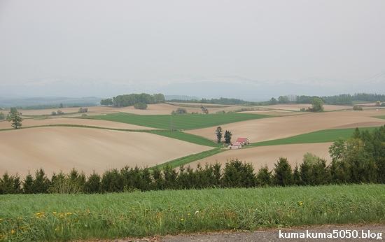 初夏の北海道旅行_38