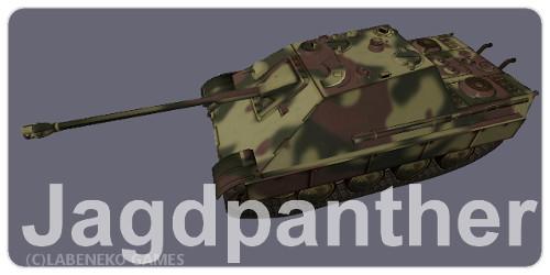 Blog_Jagdpanther.jpg