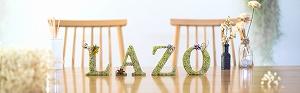 岐阜/羽島 プリザーブドフラワー教室 FlowerFactoryLazo