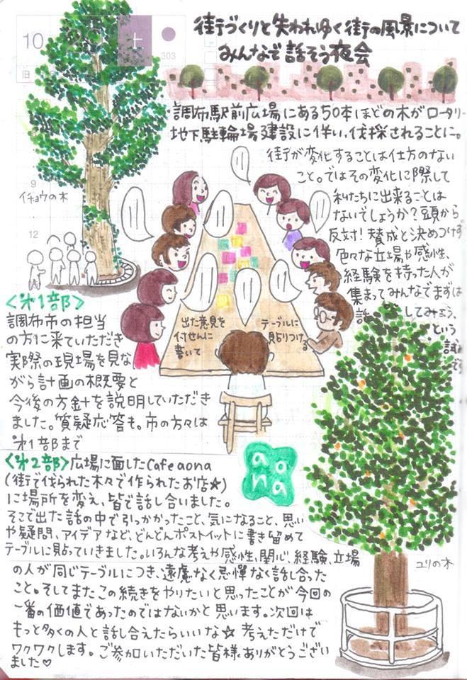 cyoufuhiroba03.jpg