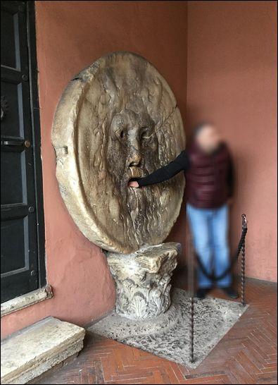 ローマ観光3