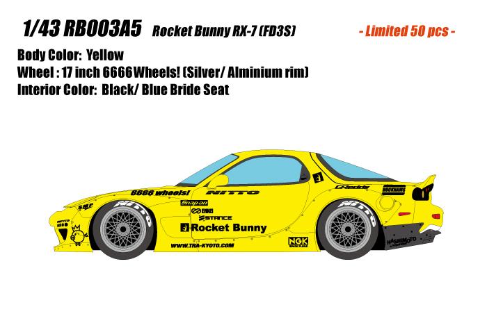 RB003A5.jpg