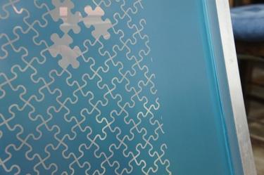 160507藍染め足袋デザインコンテスト03