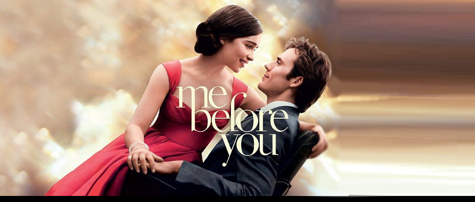 Me-Before-You-Banner-940x475.jpg