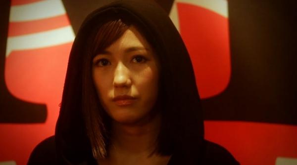 kyabasuka3 (39)