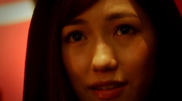 kyabasuka3 (37)