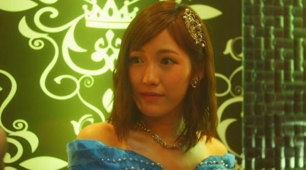 kyabasuka3 (26)