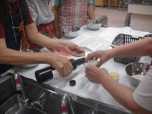 160828料理教室1